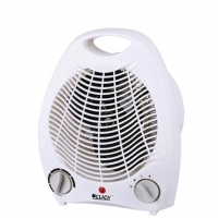 Click Room Heater 907659