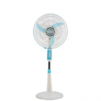 Click Stand Fan 94706