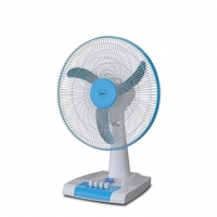 Click Table Fan 807051