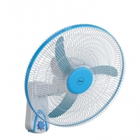 Click Wall Fan 94701