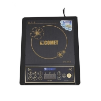 Comet Induction Cooker CTC 300B