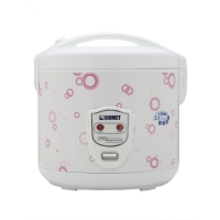 Comet Rice Cooker JRC 220F 25