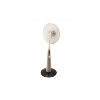 Conion Rechargeable Fan