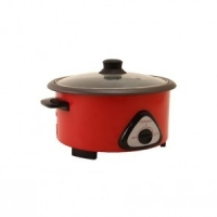 Conion Electric Cooker