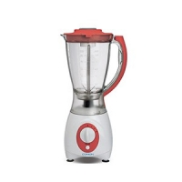 Conion Blender BE 8302