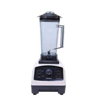 Conion Blender BL B11
