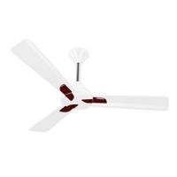 Conion Ceiling Fan Alpha