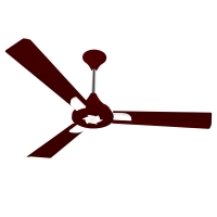 Conion Ceiling Fan Sigma