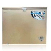 Conion Chest Freezer BE 198GCM