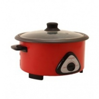 Conion Curry Cooker BE 1580RB