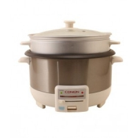 Conion Curry Cooker BE 1590SB
