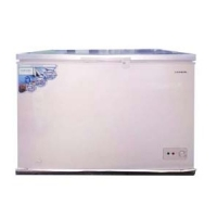Conion Deep Freezer BE 295GCM