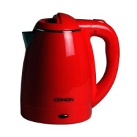 Conion Electric Kettle BE 083 18TP