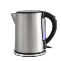 Conion Electric Kettle BE-L18TSS