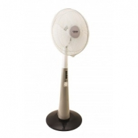 Conion Emergency Fan BE 2316R