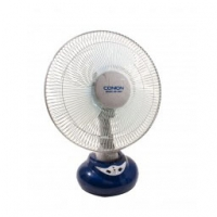 Conion Emergency Fan BE 2389