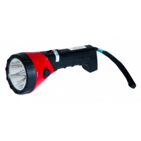Conion Emergency Light