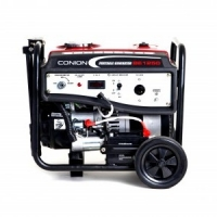 Conion Generator BE 1250