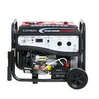 Conion Generator  BE 3500-1