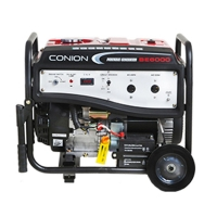 Conion Generator BE 6000-1
