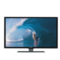 Conion Legend Series LED Television A-24M3F