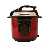 Conion Pressure Cooker