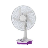 Conion Rechargeable Fan BE HS 5602