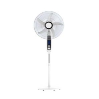 Conion Rechargeable Fan BE HS 5968 WBK