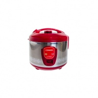 Conion Rice Cooker BE 18403ATMS