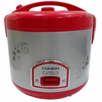 Conion Rice Cooker BE 28B60