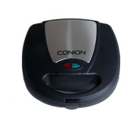 Conion Sandwich Maker CS 626