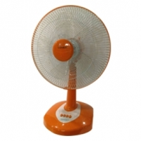 Conion Table Fan AirWave