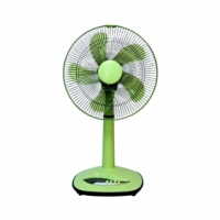 Conion Table Fan Hurricane