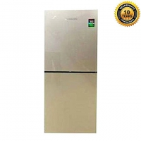 Conion Top Mount Refrigerator BEM 227GG