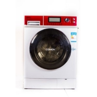 Conion Washing Machine