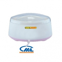 Cool Mart Easy Yogurt maker CMYM-12P