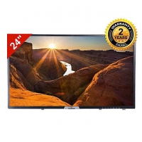 Cooltech LED TV 40' CTR-2740L