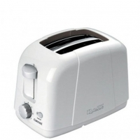 Cornell Bread Toaster CT2209