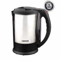 Cornell Electric Kettle CJK-E172SS
