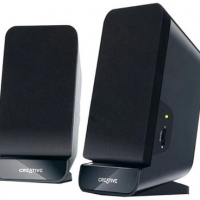 Creative Speakers SBS A60