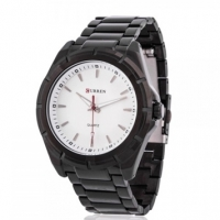 Curren Gents Watch 8112