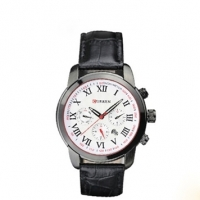 Curren Gents Watch SD1002