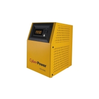 Cyber Power 1000VA Inverter Emergency Power System CPS1000E