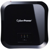 Cyber Power 1000VA Wall Mountable IPS CPS1000EI