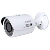 Dahua 4 Megapixel IP Camera IPC-HFW4421S