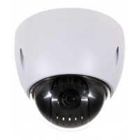 Dahua CCTV Camera SD50120I-HC