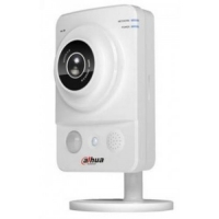 Dahua IP Camera IPC-KW12WP