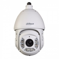 Dahua IP Camera SD6C220S-HN
