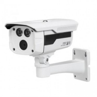 Dahua Outdoor Camera HAC-HFW1100D