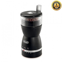 Delonghi Coffee Grinder KG.49